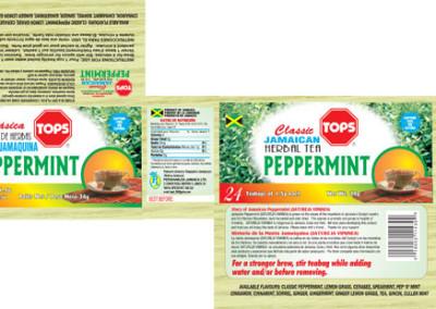 classic-peppermint_b