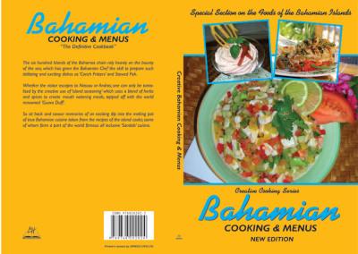 creative-bahamian-cooking_b